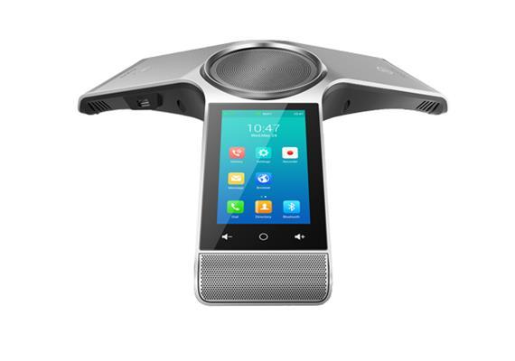 Yealink CP960 - VoIP-Konferenztelefon für SIP ohne Power Supply